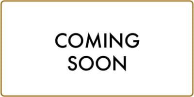 「セガコラボカフェ Fate/Grand Carnival」セガ限定オリジナルプライズ 一部店舗にクレーンゲーム用景品が登場!