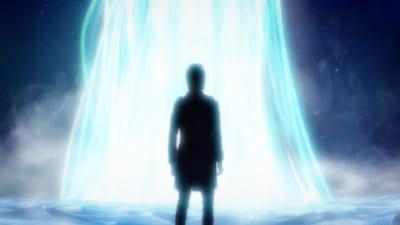 TVアニメ「進撃の巨人」The Final Season Part 2 PV 場面カット
