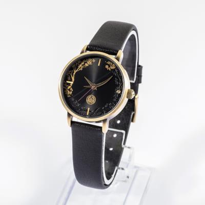「刀剣乱舞-ONLINE-」コラボレーション腕時計(全4種)燭台切光忠(極)
