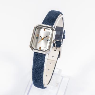 「刀剣乱舞-ONLINE-」コラボレーション腕時計(全4種)五虎退(極)