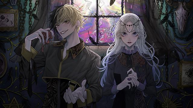 TVアニメ「ワールドトリガー」3rdシーズンEDテーマ担当FantasticYouth
