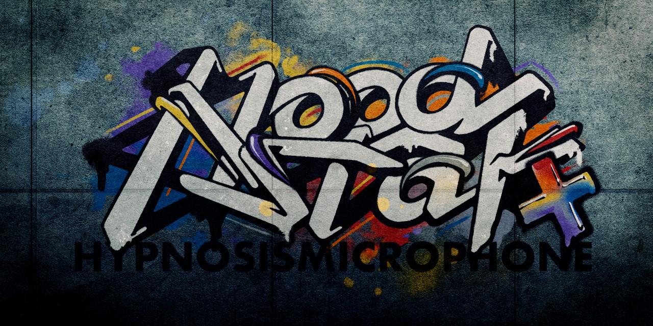 祝4周年!「ヒプマイ」TikTok開設&ショート動画を毎日投稿!「Hoodstar +」MVも公開
