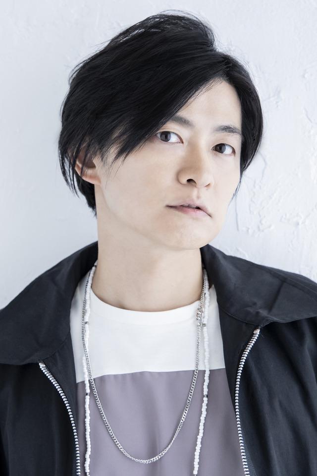 声優・下野紘さんが結婚を公表「子どもと妻は守っていくべき存在、僕に力を与えてくれる」