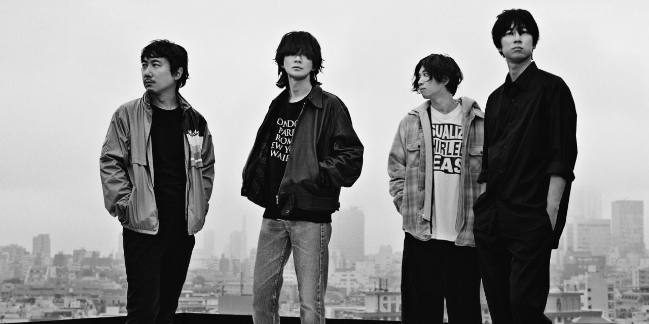 「すみっコぐらし」映画第2弾、主題歌はBUMP OF CHICKENの新曲!ウルッときちゃう…新予告公開