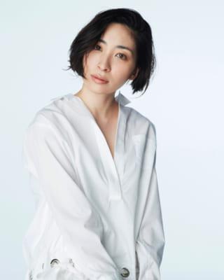 坂本真綾さん