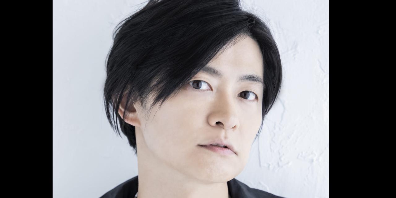 声優・下野紘さん「ただ、壁にぶつかっただけなのに…」愛用メガネ破壊で悲しみのツイート