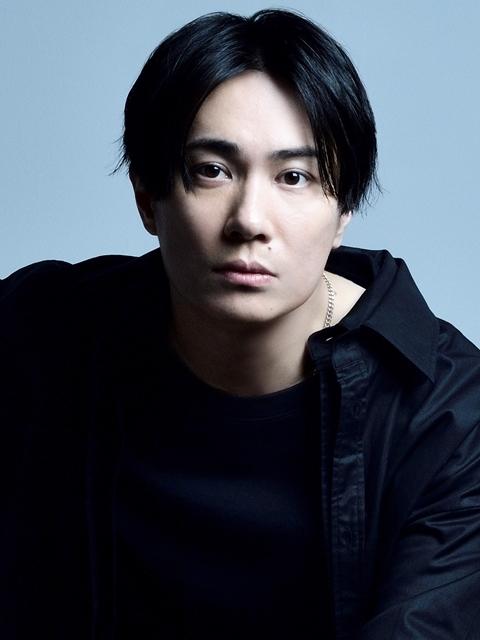 鈴木達央さん「東リベ」イベント出演見合わせ 申込中のチケットはキャンセル可能