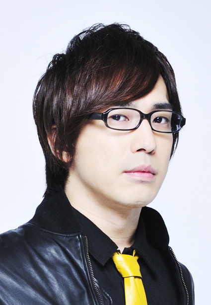 「鬼灯の冷徹」10周年、声優・安元洋貴さん「また、この作品をみんなでやりたいなぁ」