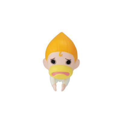「Hugcot金色のガッシュベル!!」キャンチョメ