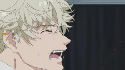 TVアニメ「ブルーピリオド」第二弾PVカット