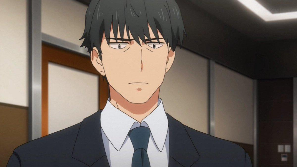 武内駿輔さんが演じる好きなキャラ投票!やっぱりプロデューサー?オラフ?【アンケート】