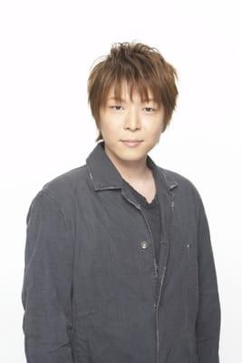 福島潤さん