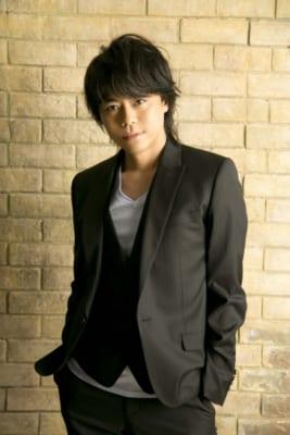 9月7日(火)放送「踊る!さんま御殿!!」に出演する声優・浪川大輔さん