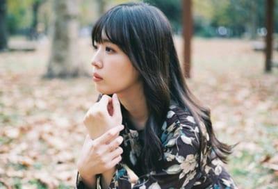 TVアニメ「からかい上手の高木さん」第3期&映画化決定 主題歌担当:大原ゆい子さん