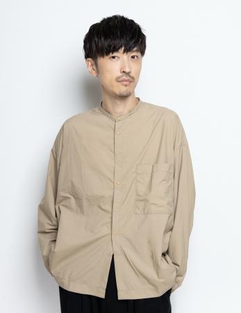 「47歳、まだまだボウヤ」著者・櫻井孝宏さん