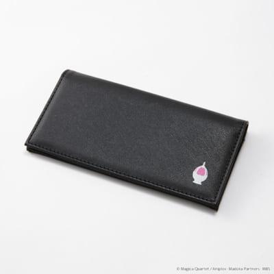 「魔法少女まどか☆マギカ」Oshida collection長財布