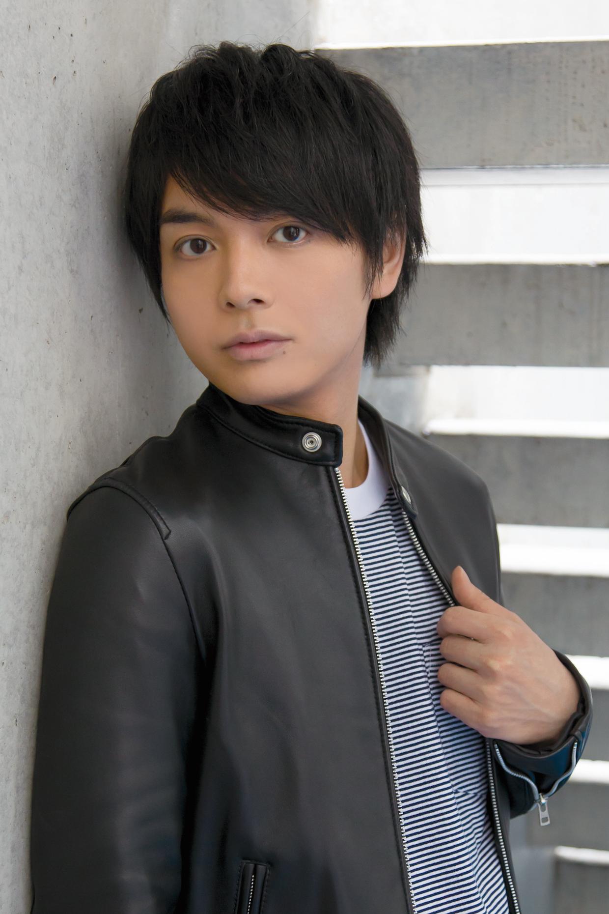 アニメ「古見さんは、コミュ症です。」声優・榎木淳弥さんらがキャラの弟&妹役に決定!
