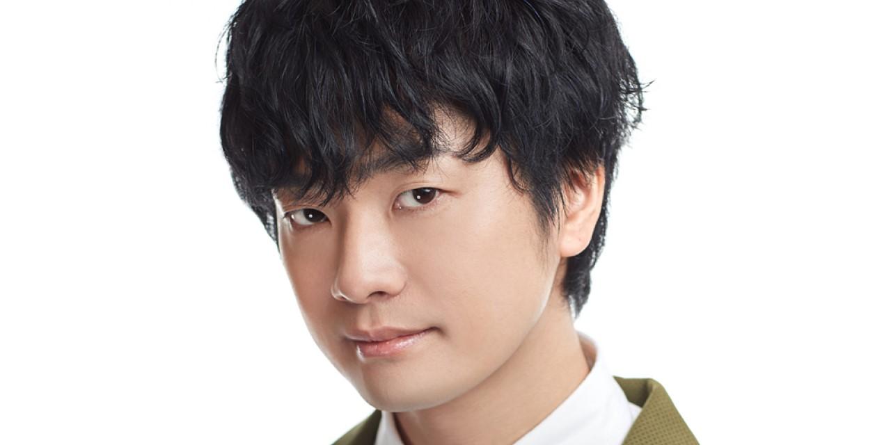 声優・福山潤さんの声で通勤できる「イケボバス」が高槻市に登場!ボイスドラマも公開