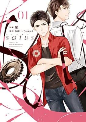 SOTUS(1)
