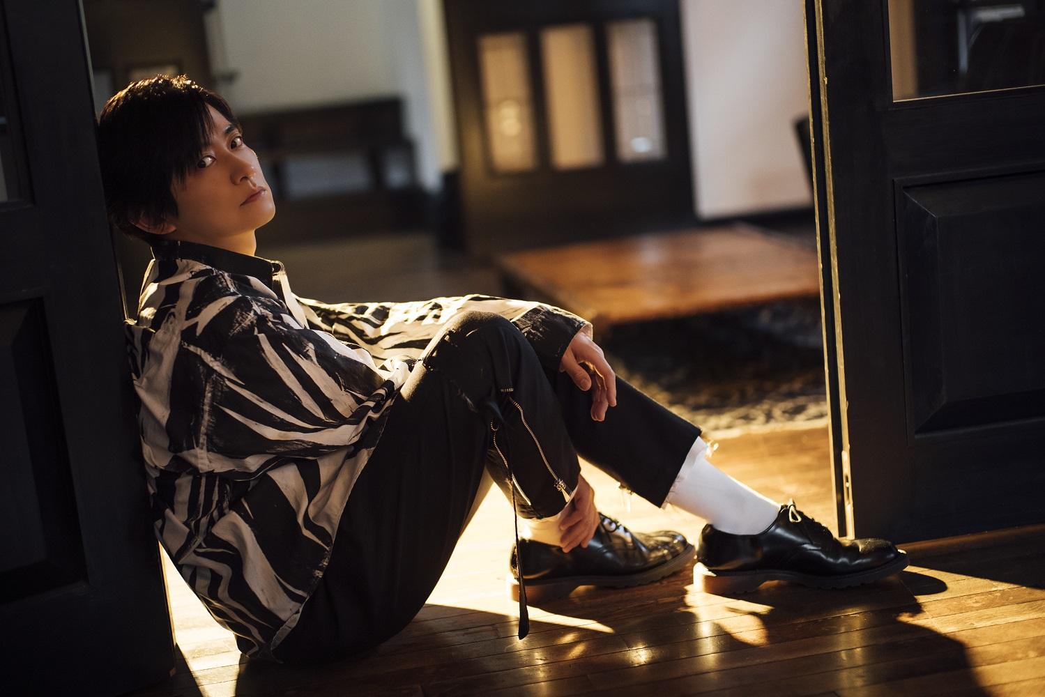 声優・下野紘さんが表紙を飾る「TVガイドVOICE STARS Dandyism」声優界のスペシャリストたちが勢ぞろい