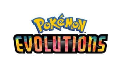 「ポケモン」25周年記念アニメーション「Pokémon Evolutions」