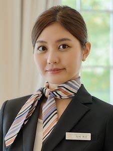 大人気漫画「凛子さんはシてみたい」実写ドラマ化 坂崎舞香役・林ゆめさん