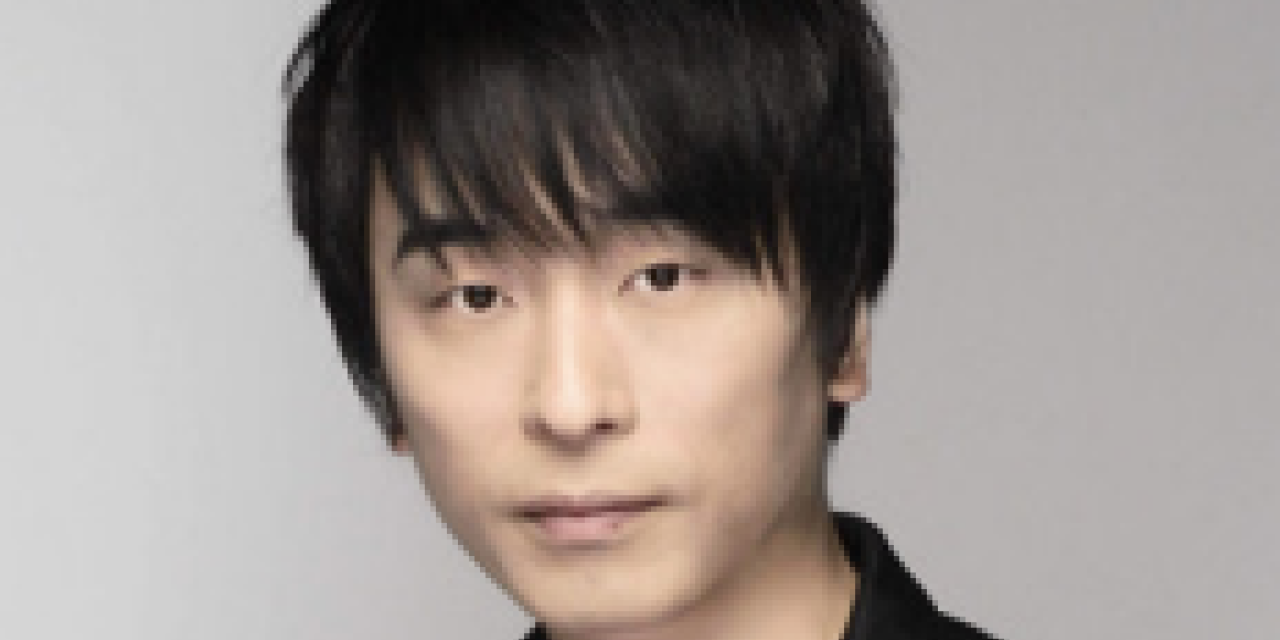カーナビアプリに声優・関智一さんボイス参入!「GPS?すでに破壊済みだ。」
