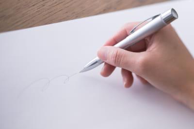「Pokémon PON ネームペン」スタイリッシュなボールペン