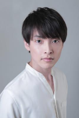 「花嫁未満エスケープ」田丸篤志さん(深見一役)