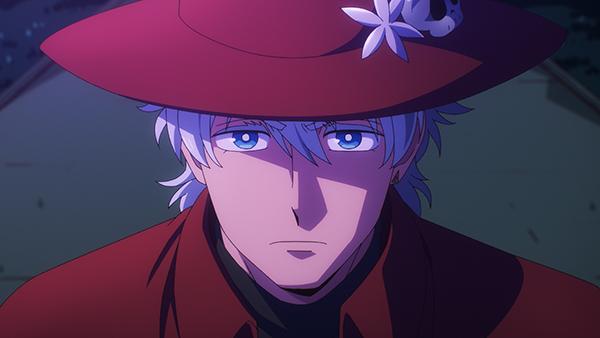 秋アニメ「吸血鬼すぐ死ぬ」第1話あらすじ&先行カット公開!ロナルド&ドラルクが出会う