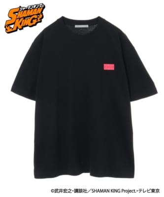 TVアニメ「SHAMAN KING」ハオ(黒) ¥4,180(税込)前