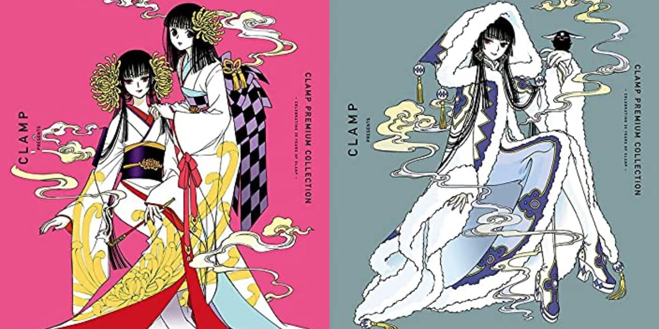 本日発売の新刊漫画・コミックス一覧【発売日:2021年10月6日】