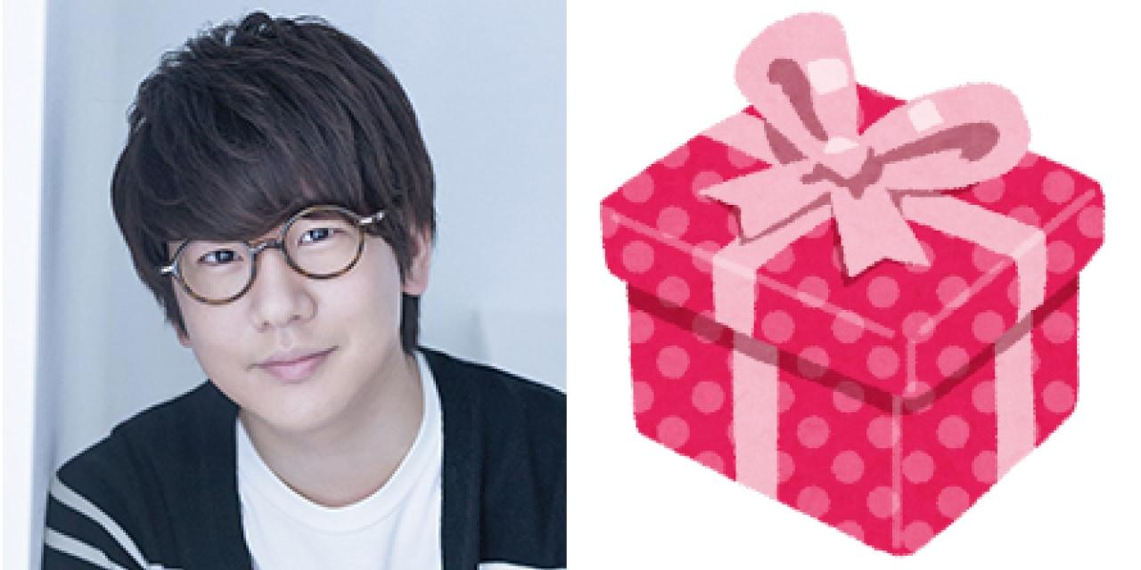 花江夏樹さんが「エルメス」をプレゼントした相手とは!?「花ちゃんわかってる」