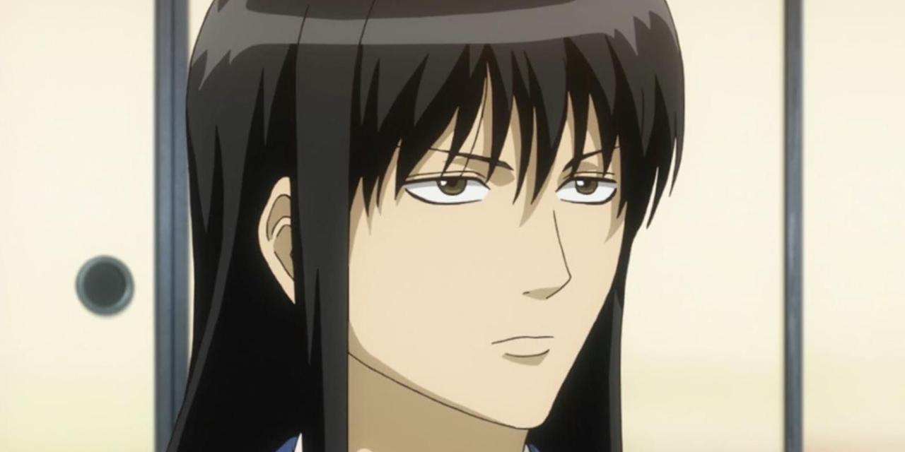 石田彰さんが演じる好きなキャラ投票!やっぱり桂?カヲル?【アンケート】