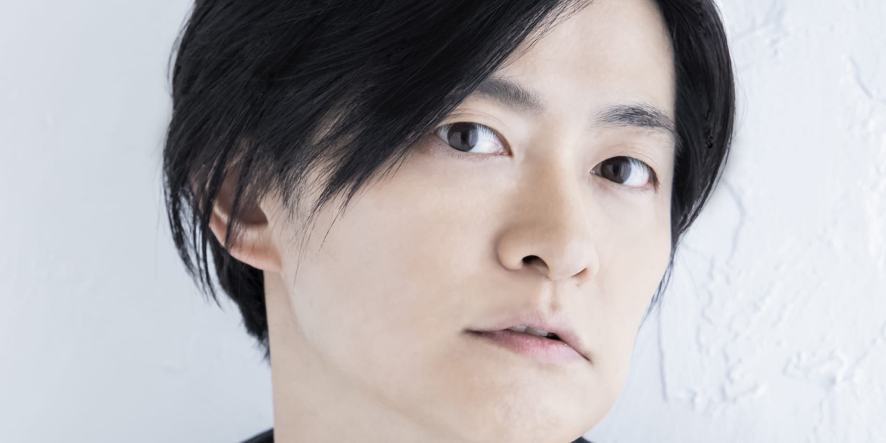 下野紘さん「素敵な子に出会いました」運命の出会いにテンションMAX