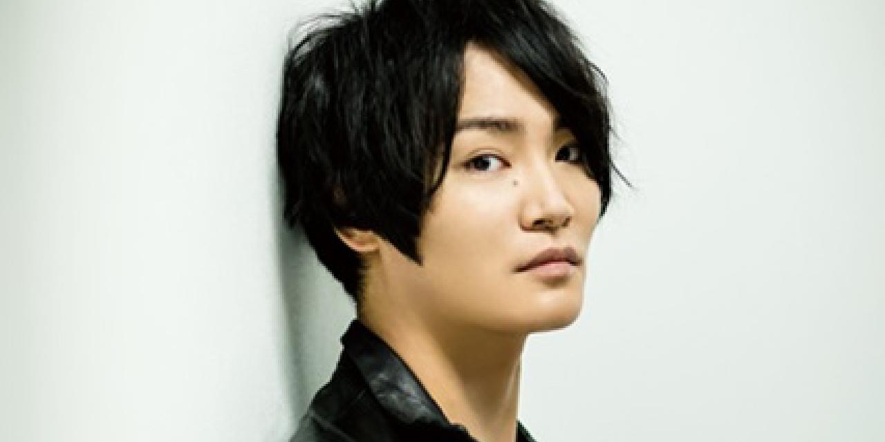細谷佳正さんの声優アワードトロフィーが地震で破壊「アロンアルファ買ってきます」