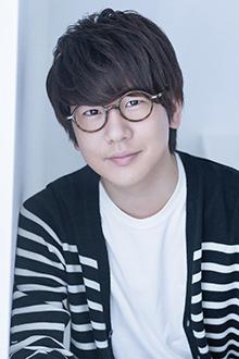 声優・花江夏樹さん、ゲーム「鬼滅の刃 ヒノカミ血風譚」を先行プレイ!アフレコ実況動画を公開