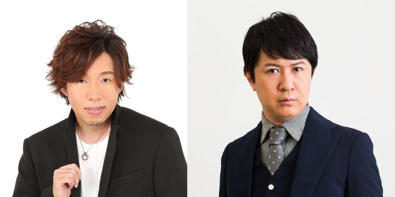 杉田智和さんが日野聡さんへ食べたがってたカレーを贈る!「優しさに惚れてまうよ~」