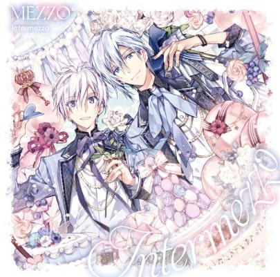 """「アイナナ」MEZZO""""による1stアルバム「ntermezzo」視聴動画が公開中!これまでの軌跡に涙…!"""
