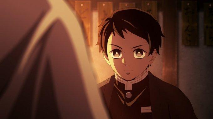 アニメ「鬼滅の刃 無限列車編」江口拓也さんが「咳しただけでトレンド入り」豪華ゲスト声優も