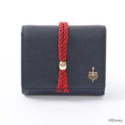 ツイステポムフィオーレ寮 財布