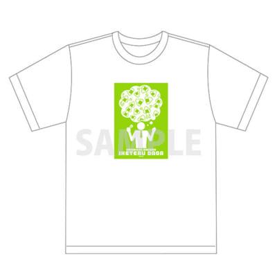 「うらみちお兄さん@ダッシュストア」Tシャツ(5種):蛇賀池照