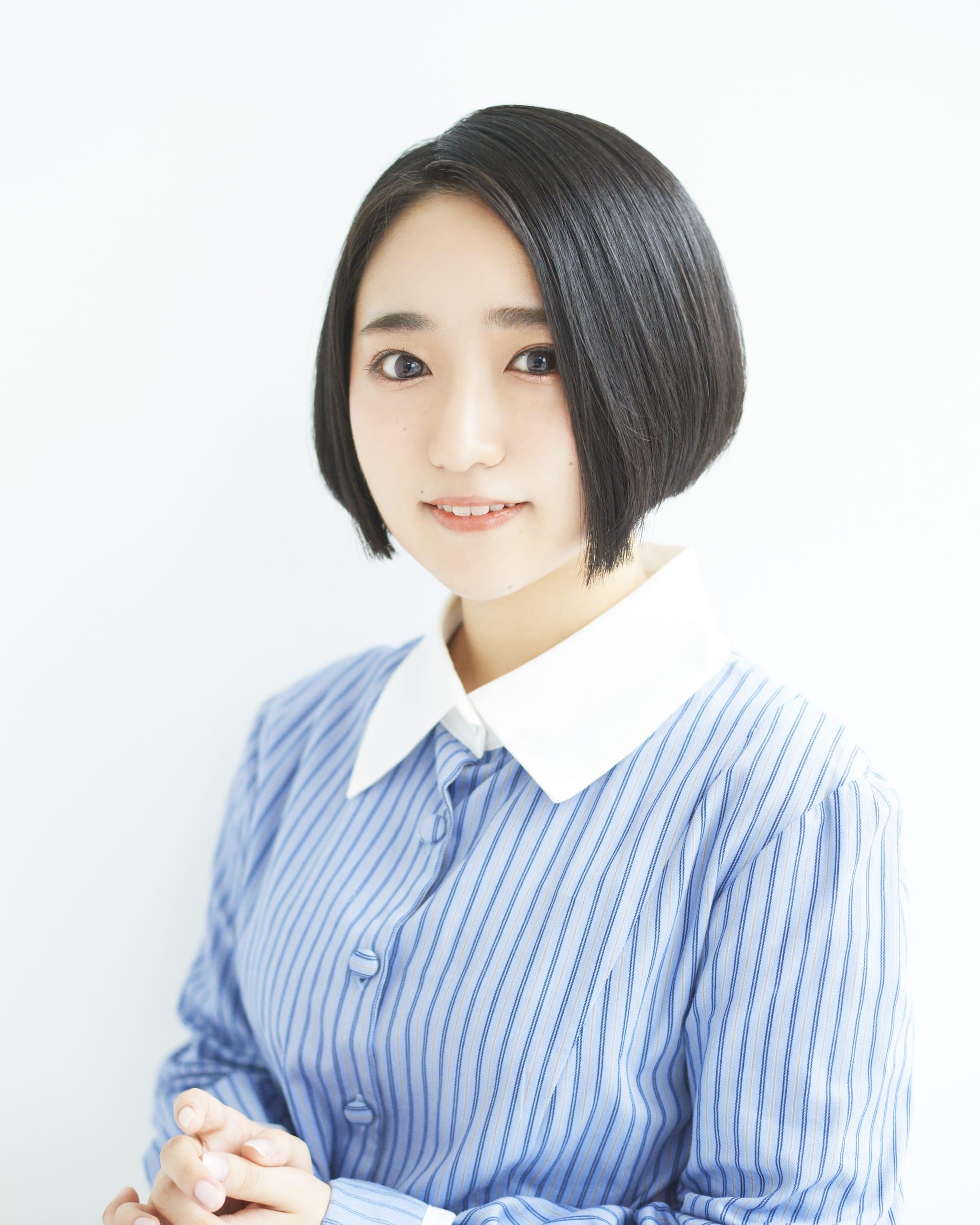 オーディオ小説 第2弾「no doubt +1」悠木碧さん