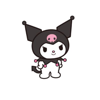 「Hello Kitty Japan ダイバーシティ東京 プラザ店」カフェ_クロミ