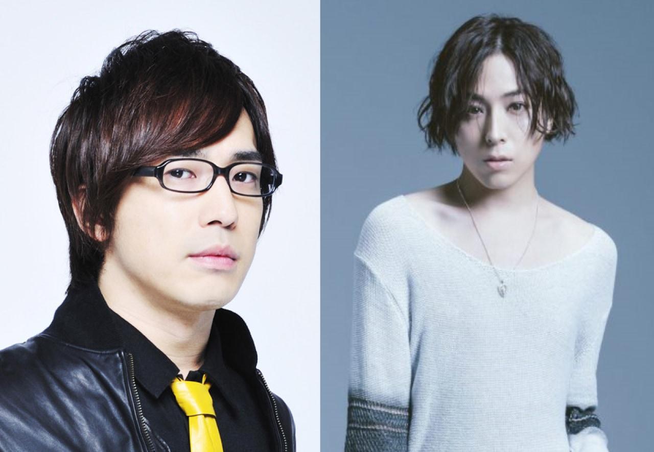 「AD-LIVE」初出演後の安元洋貴さん「相方がしょーたんで本当に良かった。」