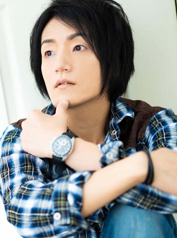 宮田幸季さん