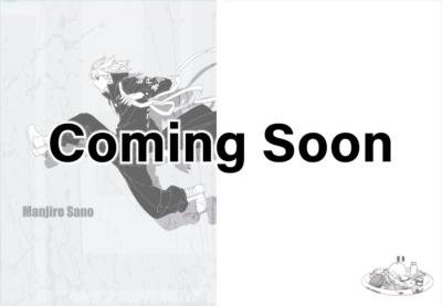 TVアニメ「東京リベンジャーズ」×「セブン-イレブン」キャンペーン マイキー【無地】