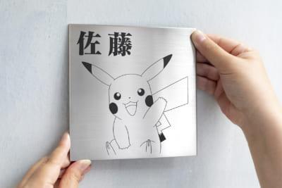 「Pokémon SIGN」イメージ2