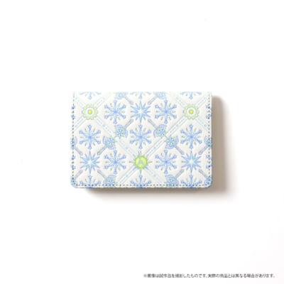 カードキャプターさくら 浅草文庫カードケース