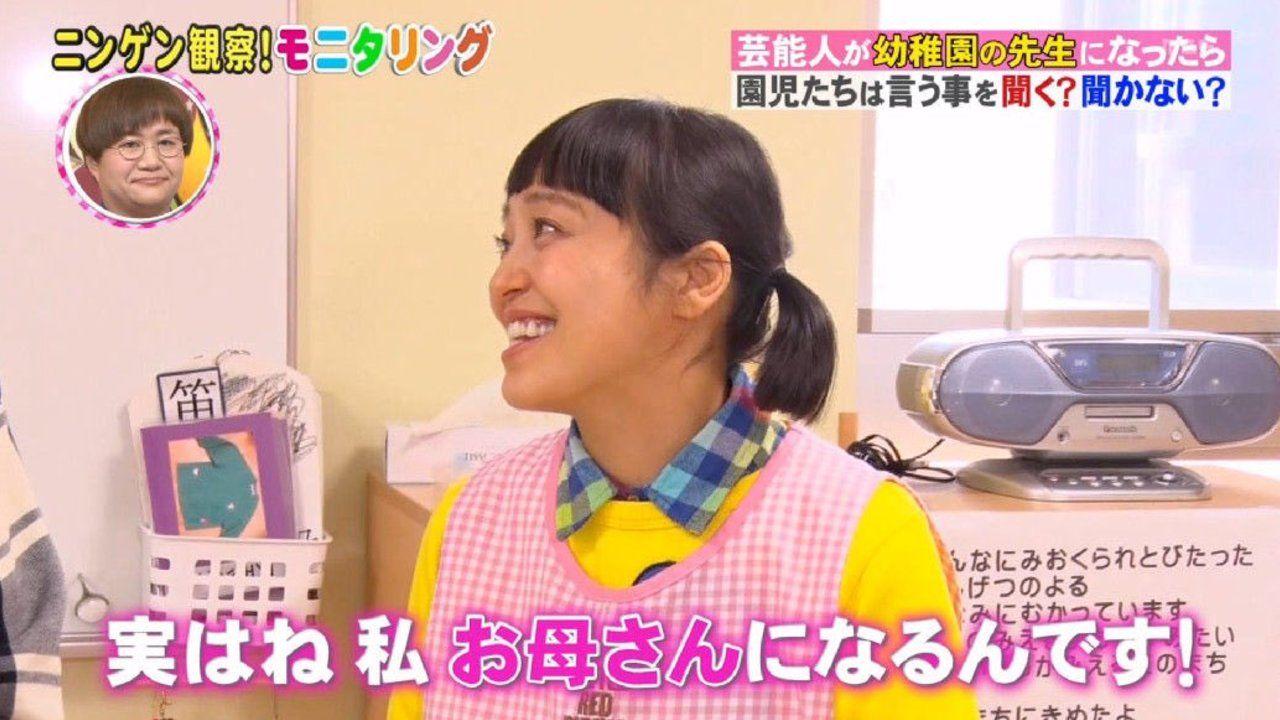 おめでとうございます!!声優の金田朋子さんが妊娠6ヶ月を発表!夫婦で喜びのブログ更新も